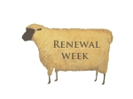 Renewal Week